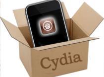 Jak kupować w Cydia Store