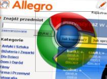 Jak szukać produktów z Allegro nie wchodząc na Allegro.pl