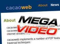 Jak oglądać filmy bez limitów - wtyczka CacaoWeb