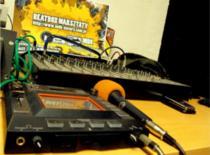 Jak wykonać loop 112 BPM - Lekcje Beatbox #14