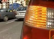 Jak bezpiecznie jeździć - Profilaktyka wypadków drogowych 1/3