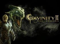 Jak grać w grę Divinity 2 Ego Draconis