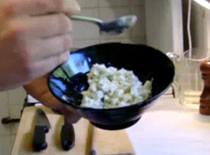 Jak zrobić zupę z brokułów #1