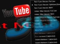 Jak dodać efekt 3D do swojego filmu na YouTube