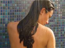 Recenzja kosmetyków pod prysznic i do kąpieli #1