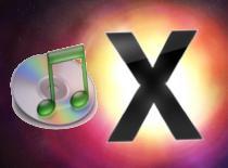 Jak kontrolować iTunes z poziomu menu bar w Mac OS X