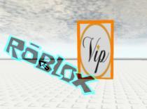 Jak zrobić drzwi do VIP'a w Roblox