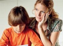 Jak wyliczyć alimenty na rzecz dzieci - porady prawne
