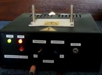 Jak działa głośnik plazmowy