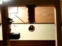Jak zrobić MagLev czyli Lewitator Magnetyczny