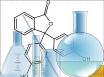 Jak wykonać reakcję jodu z glinem II