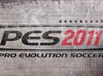 Jak dodać 30 drużyn do dema PES 2011