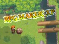 Jak zrobić grę w RPG Maker XP #13 - Głaz