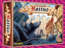 Jak wygrać z Czarną Śmiercią w grze Rattus