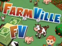 Jak zdobyć FarmCash za darmo