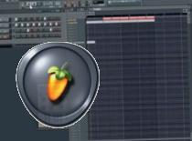 Jak zrobić prosty beat w FL Studio