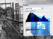 Jak poprawić jakość starej fotografii
