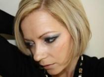 Jak zrobić makijaż wieczorowy