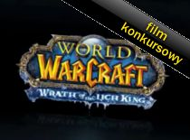Jak grać w World of Warcraft - Wstęp do gry