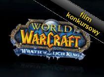 Jak grać w World of Warcraft - Wstęp do gry