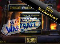 Jak grać w World of Warcraft - Pobranie gry