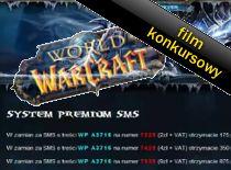 Jak grać w World of Warcraft- Płatności