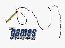 Jak zrobić program graficzny w The Games Factory
