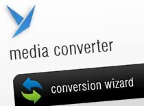 Jak konwertować wideo w sieci
