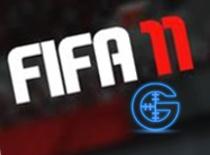 Jak grać w FIFA 11 przez LAN za pomocą programu GameRanger #1