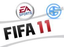 Jak grać w FIFA 11 przez LAN za pomocą programu GameRanger #2