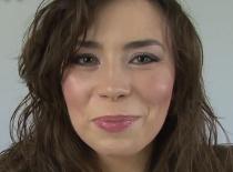 Jak zrobić makijaż dzienny kosmetykami Mary Kay