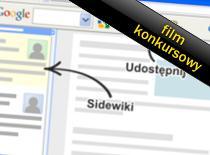 Jak zmienić język na zagranicznych stronach www - wtyczka do Firefox