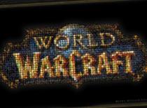 Jak grać w World of Warcraft- Patchowanie