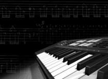 """Jak zagrać """"Dla Elizy"""" na keyboardzie #2"""