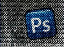 Jak zrobić kolczugę w Photoshopie
