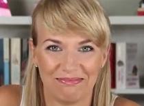 Jak zrobić delikatny makijaż Nude look