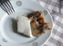 Jak zrobić kozi ser