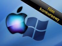 Jak dodać kilka funkcji i rozwiązań z Maca do Windowsa