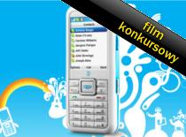 Jak zainstalować Skype na telefonie