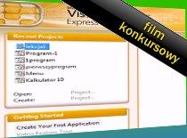 Jak nauczyć się programowania - kurs Visual C++ #1