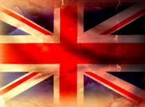 Jak nauczyć się angielskiego w biznesie - Perfect Competition