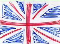 Jak nauczyć się angielskiego w biznesie - A Monopolistic Competition