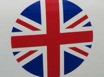 Jak wymawia się daty, ułamki, duże liczby i waluty w angielskim