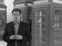 Jak nauczyć się języka angielskiego w biznesie - Employement