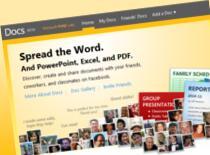 Jak użwać edytora Word online