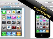 Jak umieścić screenshot z iPhone'a lub iPad'a w ramce urządzenia