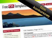 Jak pobierać darmowe style CSS na stronę internetową