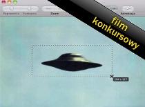 Jak łatwo kadrować zdjęcia w Mac OS X