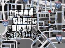 Jak zainstalować Radar do GTA SA