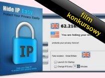 Jak ukryć swój adres IP